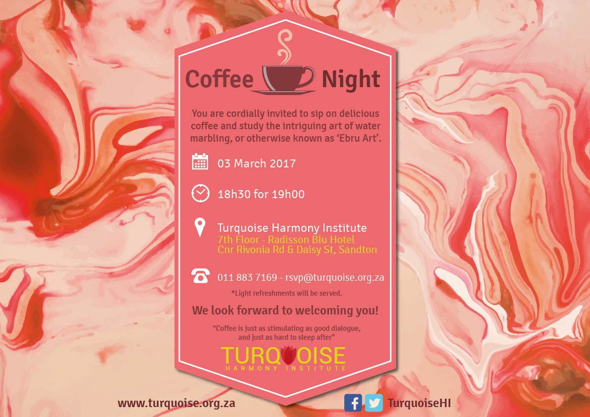 THI - Coffee Night Ebru Theme - 01-01