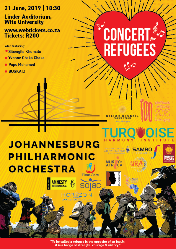 THI - Concert for Refugees - A4 - JPO-01