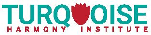 Turquoise Harmony Institute Logo